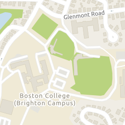 Boston College | Stations | MBTA