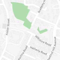 South Street | Stations | MBTA on jamaica plain boston, townsman boston, cities of the usa boston, pamela gardner boston, harvard square boston, fields corner boston, candi bar boston, indycar boston, one federal street boston, charles river boston, leather district boston, mcgreevys boston, cleveland circle boston, jamaica pond boston, uphams corner boston, beacon hill boston, mission hill boston, bulfinch triangle boston, michael cartier boston, theatre district boston,