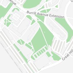 Bridgewater   Stations   MBTA