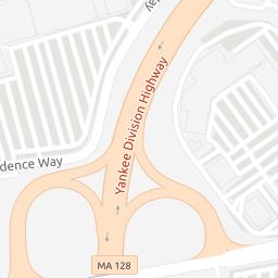 Liberty Tree Mall @ Best Buy | MBTA on fox run mall map, southern park mall map, carolina mall map, highland mall map, empire mall map, ingram park mall map, deerbrook mall map, stratford square mall map, lancaster mall map, montgomery mall map, pheasant lane mall map, capital mall map, irving mall map, northshore mall map, ocean county mall map, sunland park mall map, springfield mall map, crystal mall map, bangor mall map, ross park mall map,