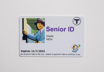 senior-charliecard.jpg