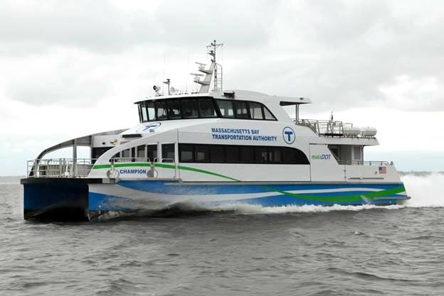 champion-ferry.jpg