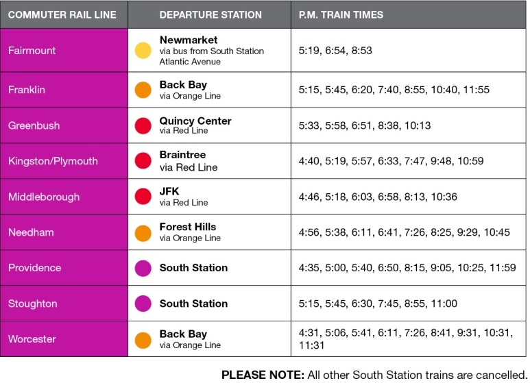 commuter-rail-south-station-schedule-02-19-2016.jpg