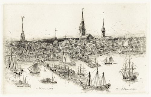 boston-harbor-1768-500.jpg