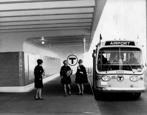 mbta-airport-1950-500.jpg