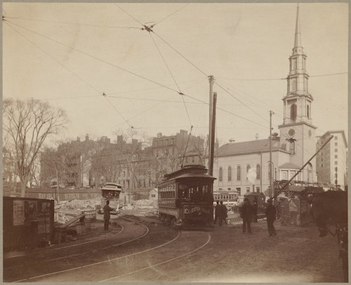 tremont-park-trolley-1800s-500.jpg