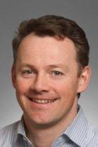 Brian Shortsleeve