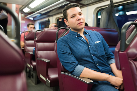 commuter-rail-rider.JPG