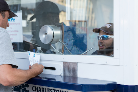 ferry-paper-tickets.jpg
