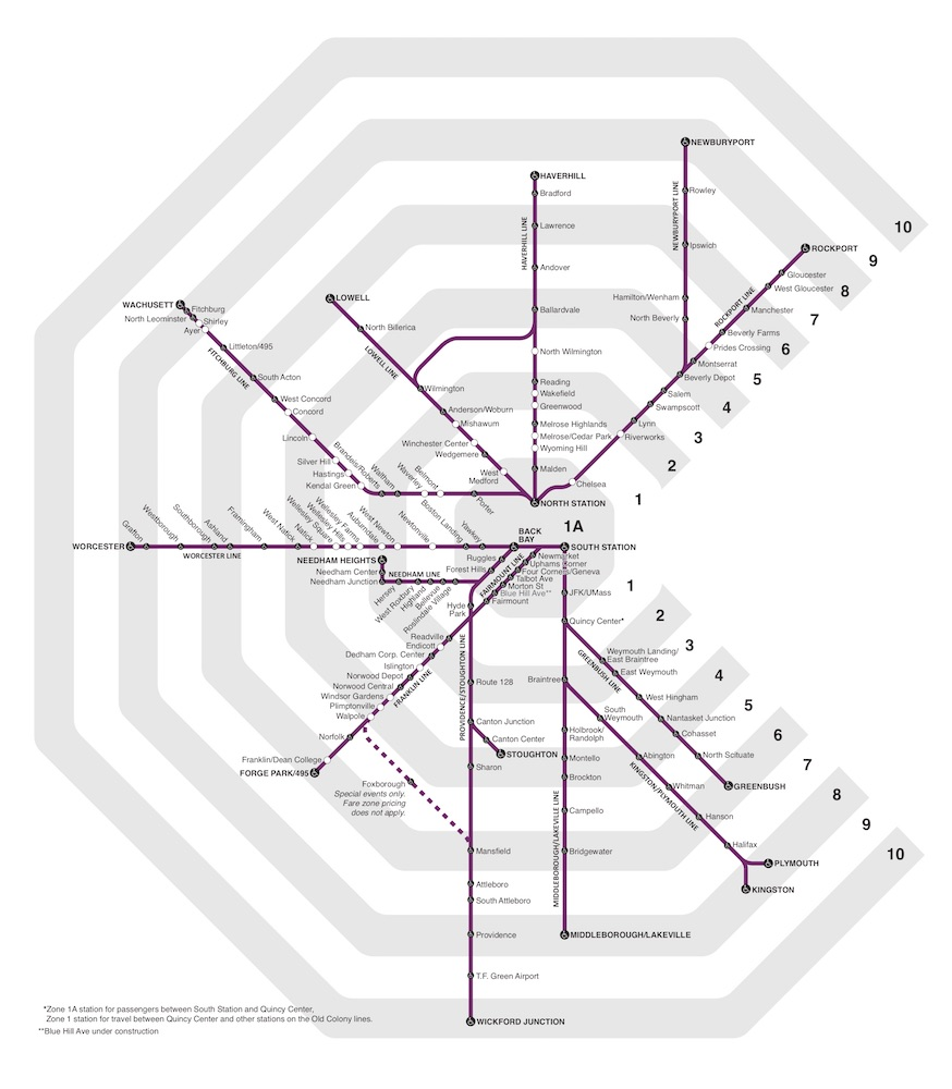 2018-02-zonemap-thumbnail-commuter-rail-bw.jpg