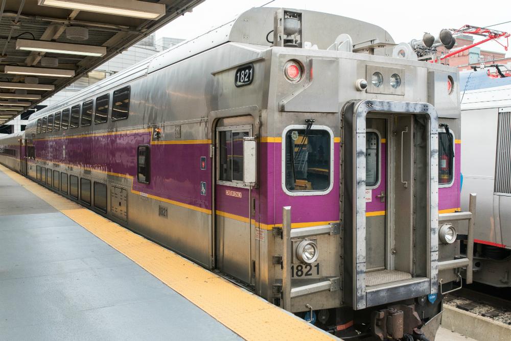 commuter-rail-train-south-station-platform.jpg