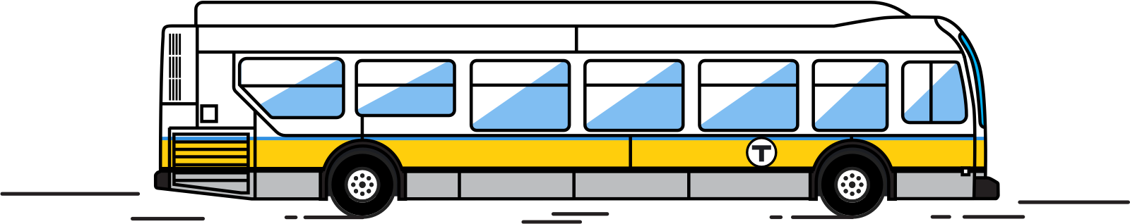 early-am-bus-vehicle-2x-departing.png