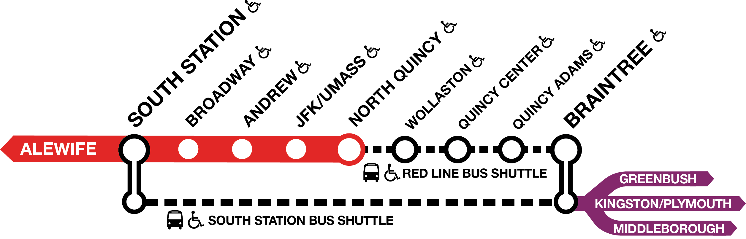 wollaston-commuter-rail-graphic.png