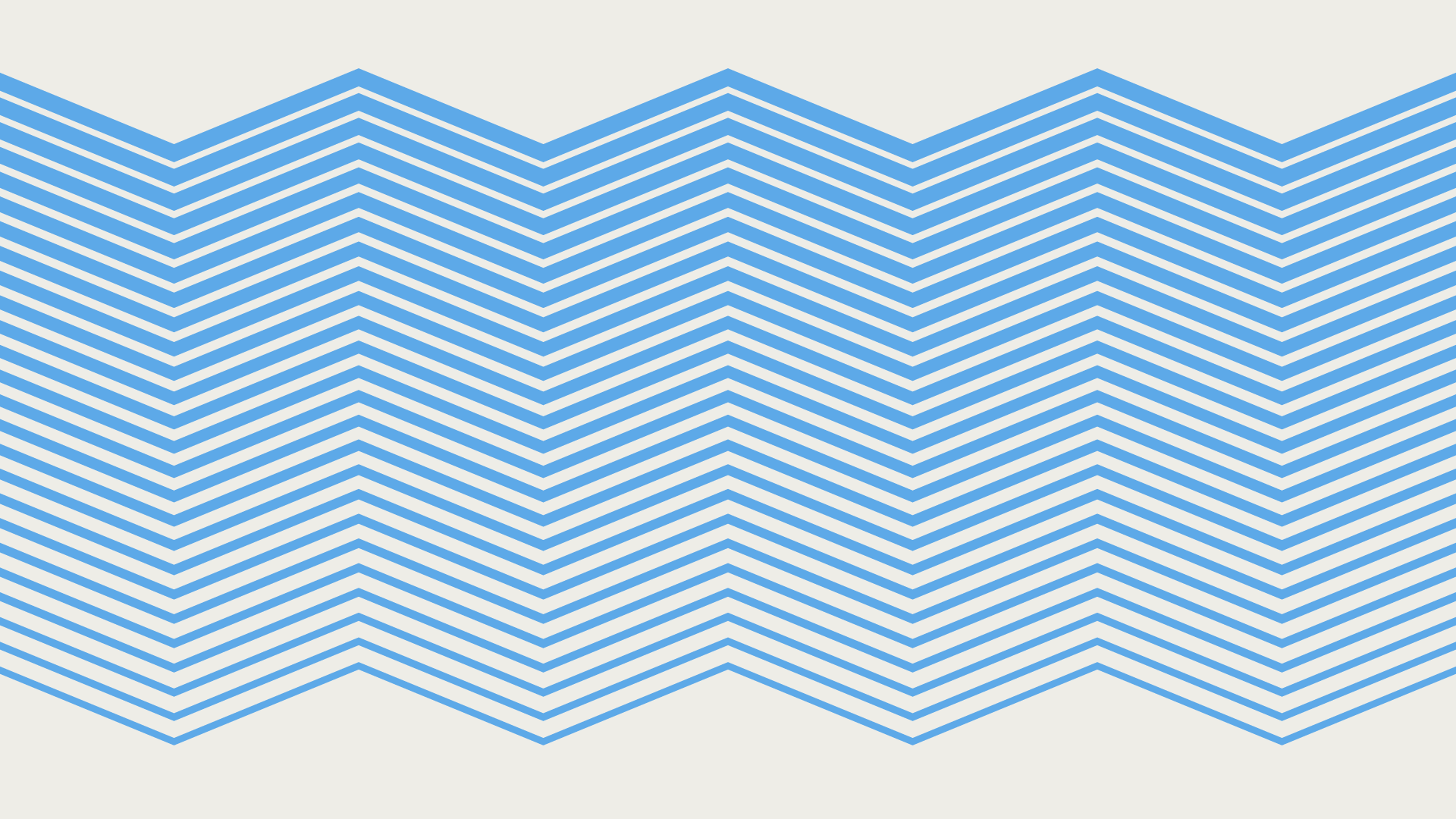 Clickable graphic resembling blue waves, for the Ferry Guide.