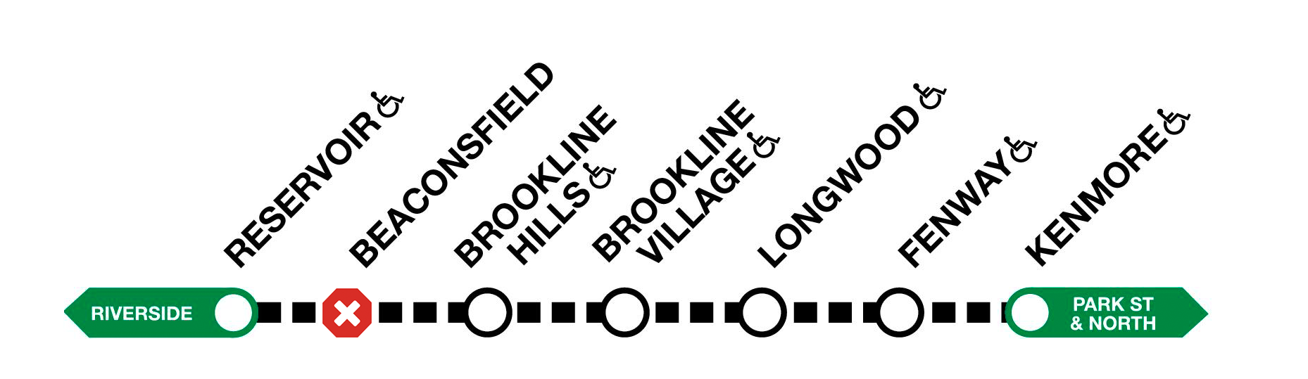 http://live-mbta.pantheonsite.io/sites/default/files/media/2019-01/kenmore-reservoir-shuttle-map-cropped.jpg
