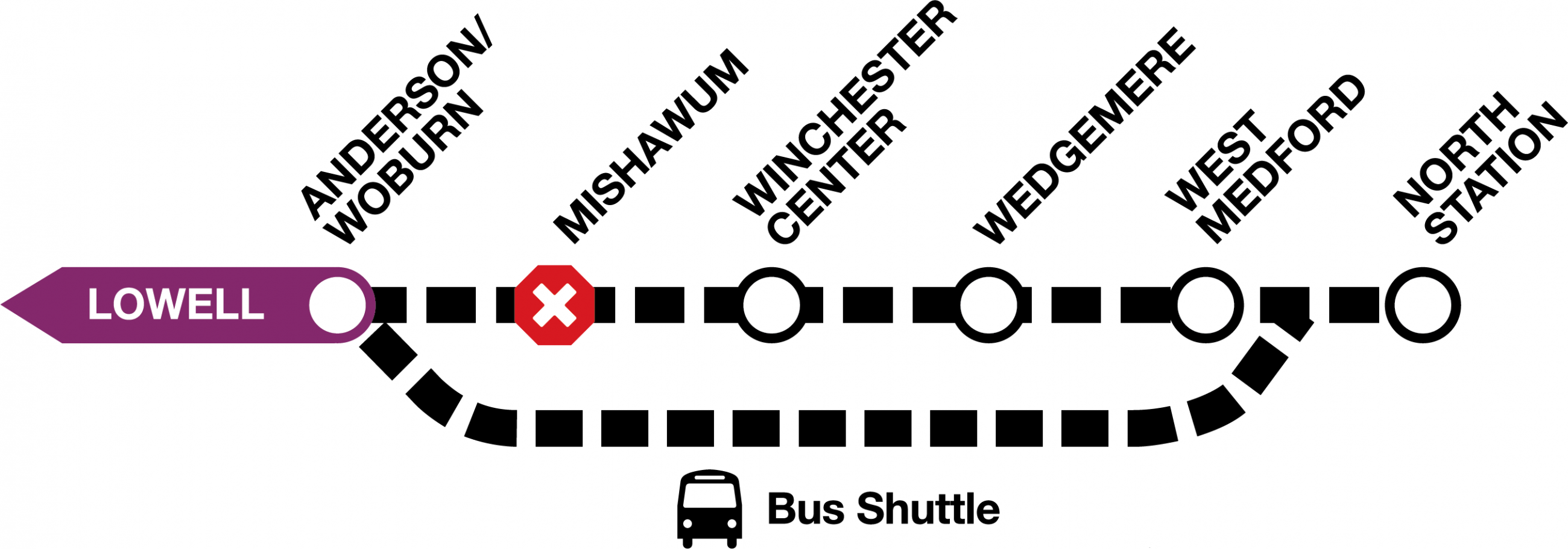 north-station-anderson-woburn-shuttle