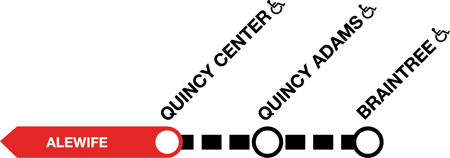 quincy-center-braintree-shuttle