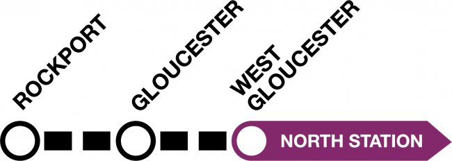 west-gloucester-rockport-shuttle