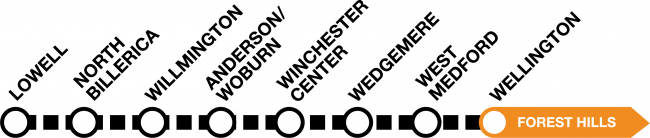 north-station-lowell-shuttle