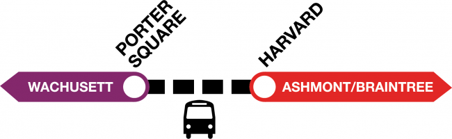 wachusett-porter-harvard-shuttle