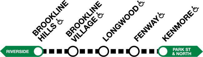kenmore-brookline-hills-shuttle