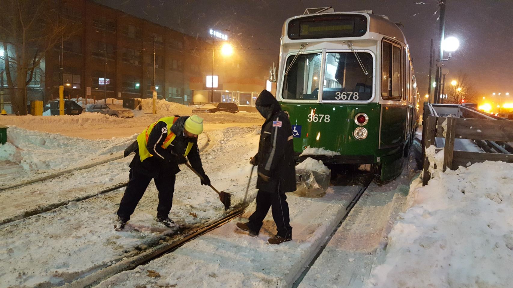 cleveland-circle-train-crew-track.jpg