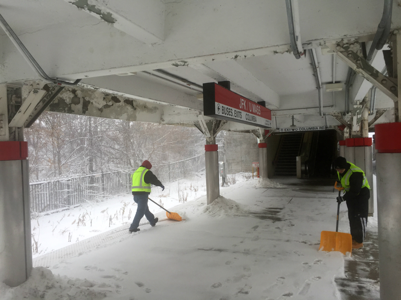 jfk-umass-shoveling-platform.jpg